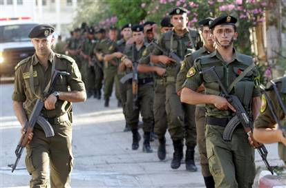 1Palestinian-Authority-Security-Forces.jpg