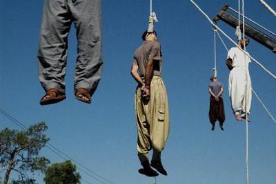 4.20.2015_iran_executions.jpg