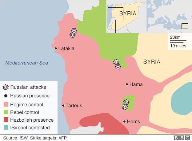 AFP bbc on syria.JPG