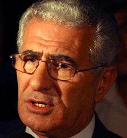 Abbas-Zaki.jpg