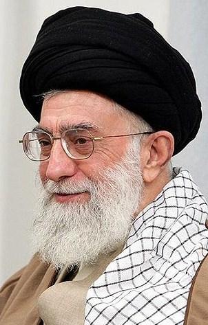 Ali_Khamenei,.jpg