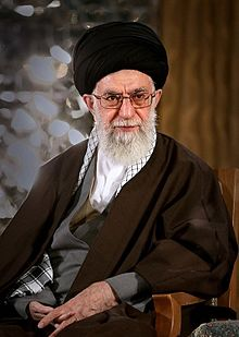 Ali_Khamenei_delivers_Nowruz_message_02.jpg
