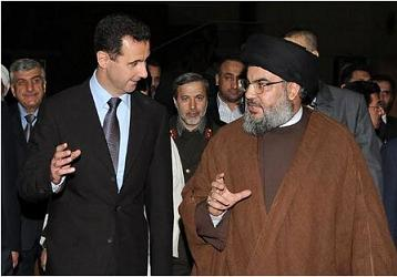 Assad and Nasrallah.JPG