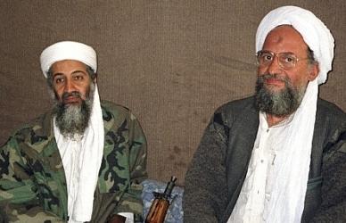 Bin_Laden_Zawahiri_2-388x250.jpg
