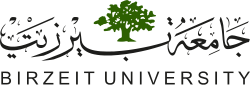 Birzeit_University_logo.png