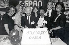 C-SPAN.Photo.old.jpg