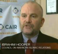 CAIR's Ibrahim Hooper.jpg