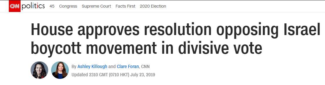 CNN divisive.JPG