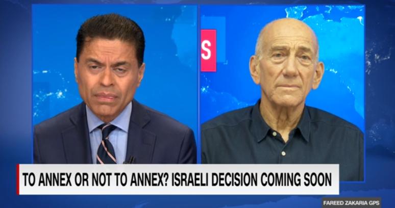 CNN.Zak.Olmert.6.21.20.png
