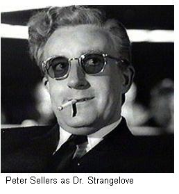 Dr. Strangelove with caption.JPG