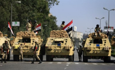 Egyptian Army.jpg