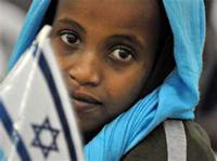 Ethiopian-Jews-in-Israel.jpg
