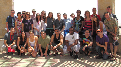 Fellows-Israel-2012.jpg