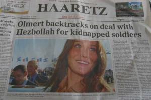 Haaretz-300x199 (1).jpg