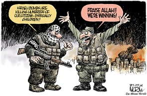 Hamas cartoon.jpg