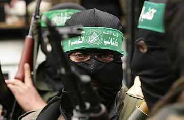 Hamas image.jpg