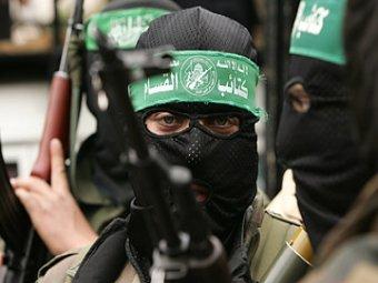 Hamas members.jpg