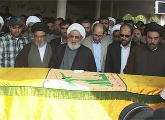 Hezbollah funeral 2.jpg