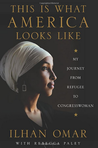 Ilhan.Omar.Book.NYT.png