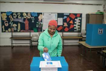 Israeli Arab voting Jaffa TIP NoamMoskovich.jpg