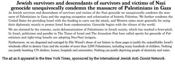 Jewish add in times.JPG
