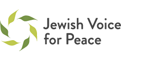 Jewish-Voice-for-Peace-Header-Logo.png
