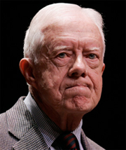 Jimmy Carter-.jpg