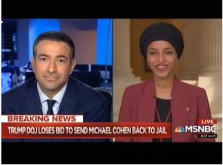 MSNBC.Omar.Melber.png