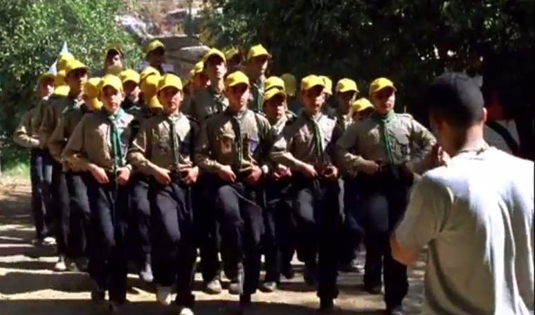 Mahdi-Scouts02.jpg