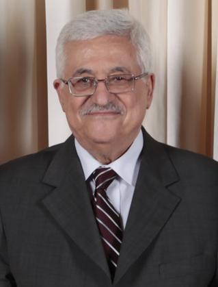 Mahmoud_Abbas.jpg