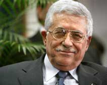 Mahmoud_Abbas_elected_PLO_leader.jpg