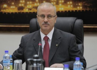 Newly-appointed-Palestinian-Prime-Minister-Rami-Hamdallah-has-offered-his-resignation-to-President-Mahmoud-Abbas-326x235.jpg