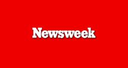 Newsweek-Logo-.jpeg
