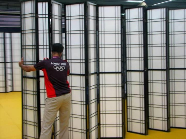 Olympic Ideal - barrier picture.jpg