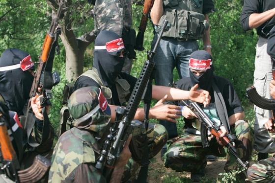 PFLP GROUP.jpg