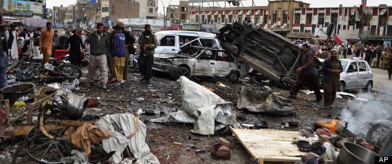 Pakistan bomb.jpg