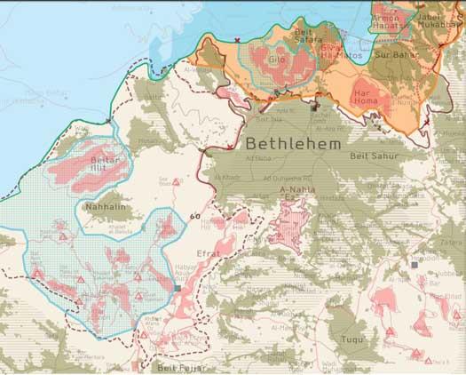 PeaceNow Bethlehem.jpg