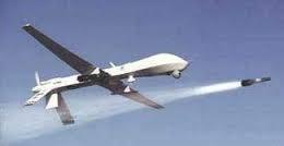 Predator drone pix .png