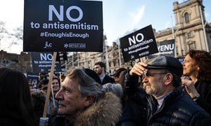 Protest Image Antisemitism UK .jpg