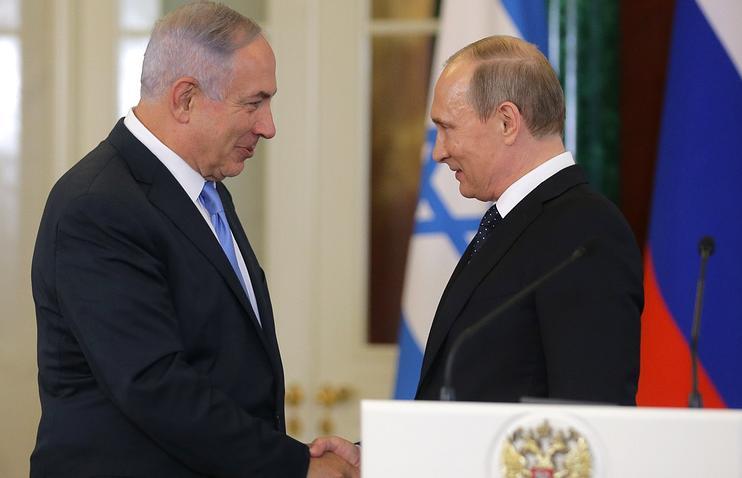 Putin Netanyahu.JPG