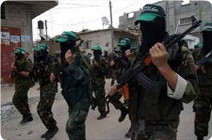 Qassam-Brigades.jpg