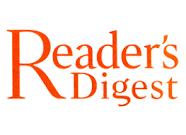 Readers.Digest.logo.png
