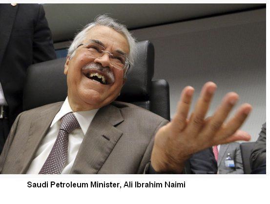 Saudi petroleum minister 2.JPG