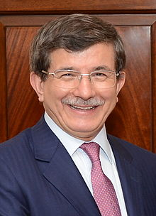 Secretary_Kerry_Meets_With_Turkish_Foreign_Minister_Davutoglu_(2)_(cropped).jpg