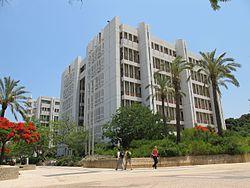 Tel Aviv University.jpg