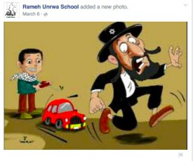 UNRWA-ANTI-SEMITIC-IMAGE.jpg