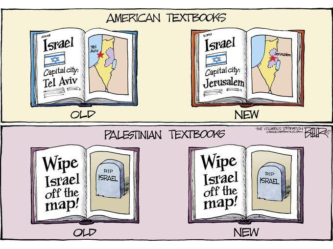 USA Today cartoon Jerusalem.jpg