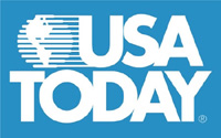 USATODAY-LOGO.jpg