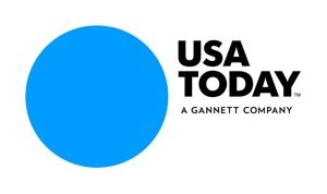 USATODAY-New _LOGO_Small.jpg
