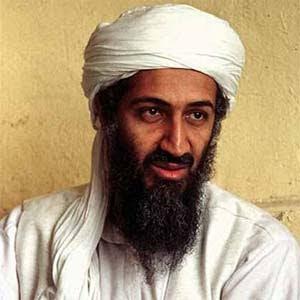 Usama bin Laden.jpg